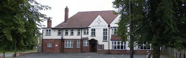 Moseley-Hall[1].jpg